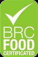 logoBRC