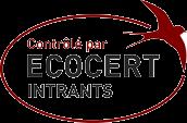 logoECOCERT