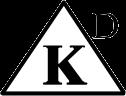logoKasher