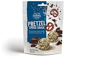 BREZEL-chocolate