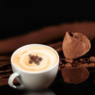 Chocmod-truffe-cappuccino