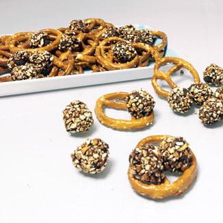 Chocmod-truffe-chocolat-bretzel