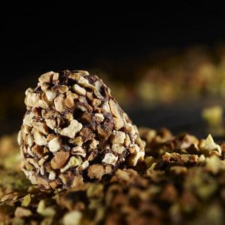 Chocmod-truffe-chocolat-hazelnut