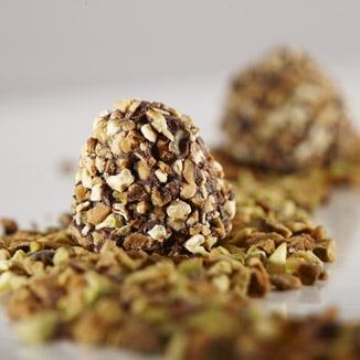 Chocmod-truffe-chocolat-noisette