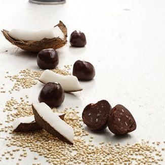 Chocmod-truffe-quinoa-coco