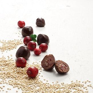 Chocmod-truffe-quinoa-cranberry