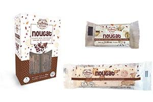 nougat-au-chocolat