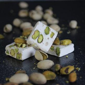 nougat-pistache