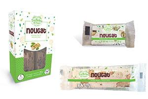nougat-pistaches