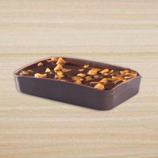 tablette-chocolat-eclats-caramel