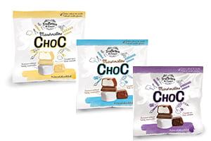 #chocolatelovers